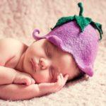 なぜ赤ちゃんの肌はプルプルすべすべなの??赤ちゃん肌になりたい